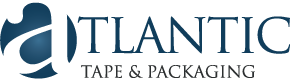 Atlantic Tape & Packaging